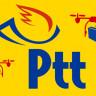 Son Dakika: PTT, 2018 Yılında Drone'la Teslimat Yapacak!