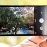 MIUI 9'un Yeni 'Temizle' Özelliği ile Fotoğraflardaki İstenmeyen Kısımları Silebilirsiniz!