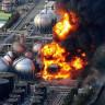 6 Yıl Önce Yaşanan Fukuşima Nükleer Santral Kazasının Erimiş Uranyumu Sonunda Bulundu(Video)