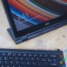 Acer'den Dönüştürülebilir Hibrit Cihaz: Aspire Switch 12