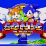 Sega 25. Yıl Dönümü Şerefine Sonic The Hedgedog 2'yi, iOS Üzerinden Ücretsiz Yayınladı
