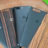 OnePlus 5T İçin Geliştirilmiş 5 Koruyucu Kılıf
