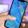 Apple, Yeni iPhone'ların LTE Hızlarını Arttırmak İçin Anten Tasarımını Değiştiriyor!