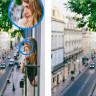 Facebook Messenger'a 4K Fotoğraf Paylaşma Desteği Geldi!