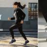 Nike'ın Yeni Reklam Yüzü Bir YouTuber Oldu!