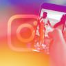 Instagram Hikayeler'ine Adınız Görünmeden Bakmanızı Sağlayan Eklenti: Chrome IG Story