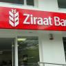 Ziraat Bankası, Tam 20 Yıl Sonra Alan Adına Kavuştu!