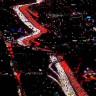 Los Angelas Trafiği, Uber'in Uçan Araba Planını, Harika Bir Fikir Haline Getirdi