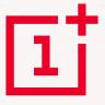OnePlus'ın Sistem Uygulaması Size Sormadan Singapur'a Veri Yolluyor!
