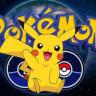 Pokemon Go, Raidler İçin Büyük Değişikler Yapacak