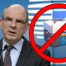 Belçika, 'Kumar' Olduğu Gerekçesiyle Oyun Sandıklarını Yasakladı!