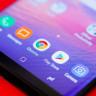 Bomba İddia: Samsung Galaxy S9 ve S9 Plus, Ocak Ayında Çıkacak!