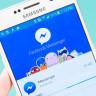 Facebook, Snapchat'in Sevilen Özelliklerinden Birini Daha Messenger İçin Çaldı!