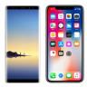Yeni Çıkan Telefonları Neden Hemen Satın Almamalısınız?