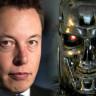 Elon Musk Korkuttu: 'Yapay Zeka Hepimizi Öldürecek!'
