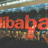 Alibaba ile Anlaşan Aras Kargo, Çin'den Siparişleri 5 Günde Getirecek!