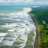 Tarih Yazan Kosta Rika, 2017'nin İlk 300 Gününde Tamamen Yenilenebilir Enerjiyi Kullandı!