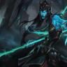 League of Legends'a Kalista Adlı Yeni Hero Geliyor