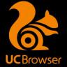Dünyanın En Popüler İkinci Mobil Tarayıcısı UC Browser Play Store'a Döndü