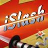 iSlash 2 Geliyor