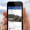 Facebook Kodlarının İçine Gizlenmiş Yeni Bir Özellik Keşfedildi!