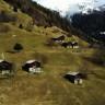 İsviçre, Bu Güzel Dağ Kasabasına Yerleşen Ailelere 70 Bin Dolar Ödeyecek!
