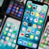 Türkiye'de de Satışa Çıkan iPhone X'a 'Telefonun Hakkını Verdirten' 5 Uygulama!