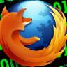 Firefox Quantum, Kullanıcılarını Verilerinin Çalınmaması İçin Uyaracak