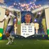 FIFA Ultimate Team'deki Paketler, Kumar Malzemesi Olduğu Gerekçesi İle Kaldırılıyor