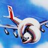Dünyanın En Kötü Hava Yolu Şirketi Belli Oldu! (Şaşırdık mı?)