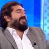 RTÜK, Konuşmalarıyla Büyük Tepki Toplayan Rasim Ozan Kütahyalı Yüzünden Beyaz TV'ye Ceza Yağdırdı