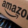 Amazon Cyber Monday İndirimlerinde Gümrüğe Takılmadan Satın Alabileceğiniz 5 Ürün