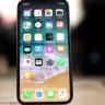 Apple'ın Keşfedilen Yeni Patenti Firmanın Bükülebilir Galaxy X'in İzinden Gittiğine İşaret Ediyor