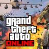 GTA 5, Oyun İçi Black Friday İndirimleri Yapıyor