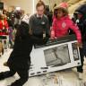 Black Friday Haftasında ABD'de 5 Milyar Dolarlık Alışveriş Yapıldı