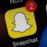 Snapchat'in Yeni Reklam Formatı İzleyiciyi Bağlıyor