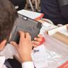 Fatih Projesinde Tablet Yerine 2'si 1 Arada Bilgisayar Devri