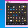 Son Windows 10 Insider Preview Güncellemesi Yeni Emoji Klavyesi Ve Diğer Geliştirmelerle Geldi