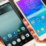 SAR Değeri En Yüksek ve Düşük Akıllı Telefonlar