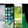 2016'nın En İyi 5 Akıllı Telefonu!