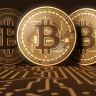 Bitcoin 9 Bin Doları da Aştı!