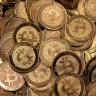 Artık 10.000 Dolara Çok Yakın Olan Bitcoin, Peş Peşe İki Rekor Daha Kırdı!