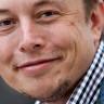 Eski SpaceX Çalışanı: 'Bitcoin'i Elon Musk İcat Etti!'
