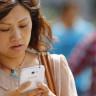 En Çok Akıllı Cihaz Kullanan Ülke Singapur