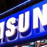 Samsung, S6 ile Sıfırdan Başlamaya  Hazırlanıyor