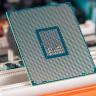 Intel'in 9. Nesil İşlemcileri, Tam Bir Performans Canavarı Olacak!