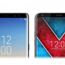 Samsung ve LG, Galaxy S9 ve G7'yi Ocak Ayında Piyasaya Sunmayı Planlıyor!