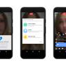 Facebook'un İntiharsal Eğilim Tespit Sistemi Artık Doğrudan Müdahale Ediyor