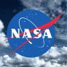 NASA'nın Yapay Zeka Drone'u İnsan Pilota Karşı Yarıştı