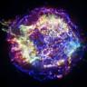 Ortalık Karışır: 'Büyük Patlama (Big Bang) Aslında Hiç Gerçekleşmedi!'